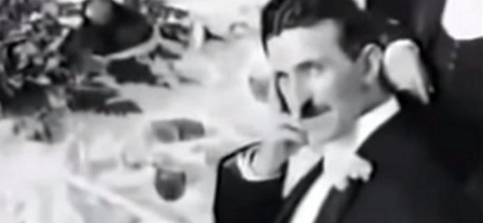 6 Important Facts About Nikola Tesla