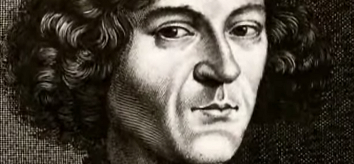 8 interesting facts about nicolaus copernicus. Black Bedroom Furniture Sets. Home Design Ideas