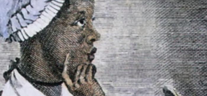 Interesting Facts About Phillis Wheatley
