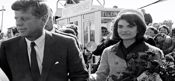14 Important Facts About JFK Assassination