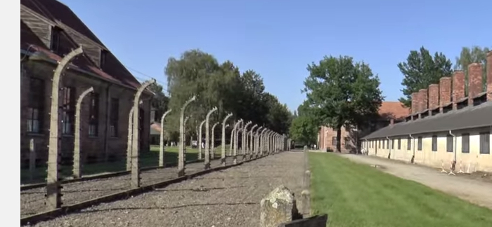 8 Interesting Facts About Auschwitz