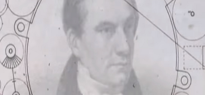 4 Interesting Facts About Charles Babbage