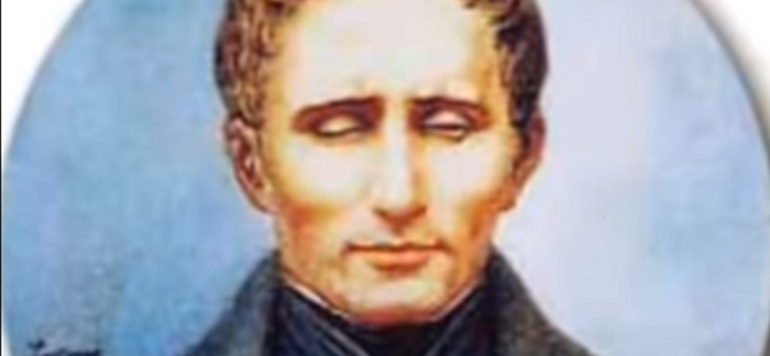 5 Interesting Facts About Louis Braille