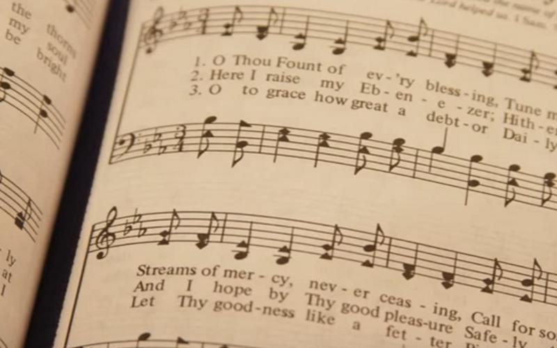 42-best-acapella-worship-songs