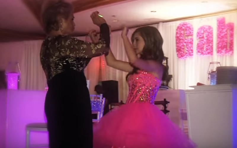 38 Perfect Songs for Bar Mitzvah Montage