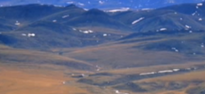 4 Pros and Cons of Drilling in ANWR | APECSEC org